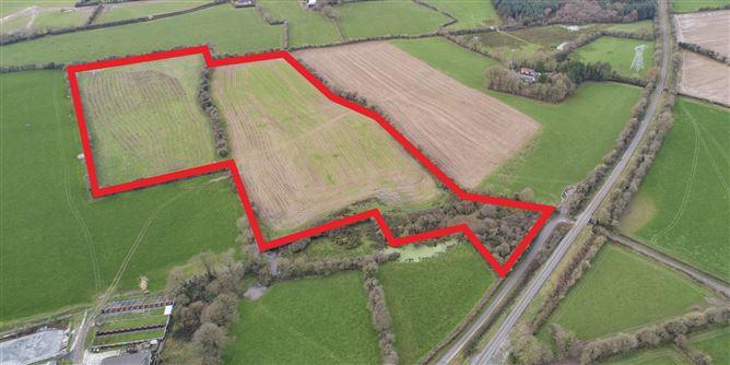 Main image for Tinlough, Kilmacow, Kilkenny
