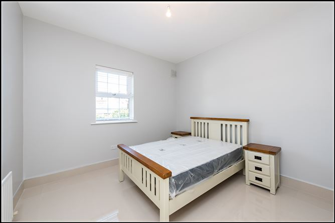 Main image for 279 Richmond Rd Flat 3, Fairview, Dublin 3