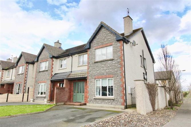 Main image for 35b Daarwood, County Limeric, Newcastle West, Co. Limerick
