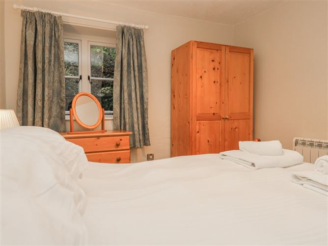 Main image for Coniston,Sawrey, Cumbria, United Kingdom