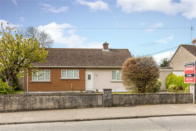 Main image for 23 Rathbeale Road, Swords, County Dublin, K67E443