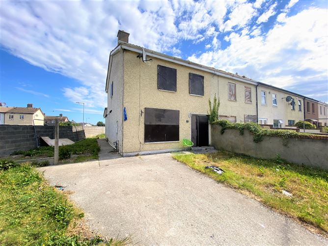 Main image for 83A Fortlawn Avenue, Blanchardstown, Dublin 15