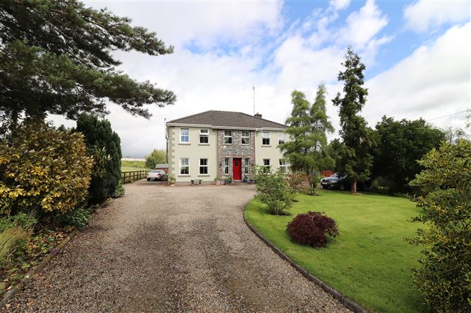 Main image for Annaholty, Birdhill, Tipperary