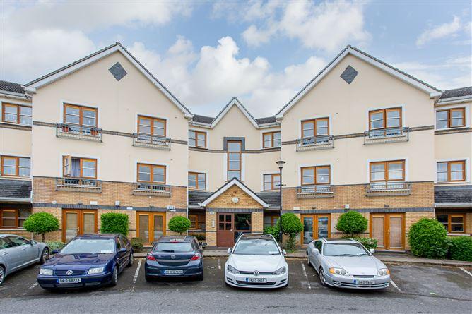 Main image for 35 Marlfield Close, Block E, Kiltipper, Tallaght,   Dublin 24