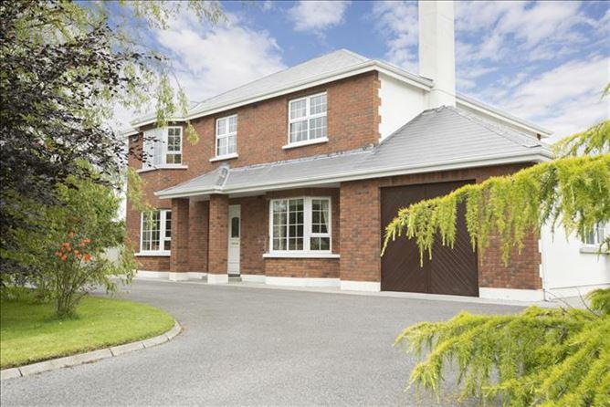 Main image for 78 Brookfield, Mullingar, Westmeath