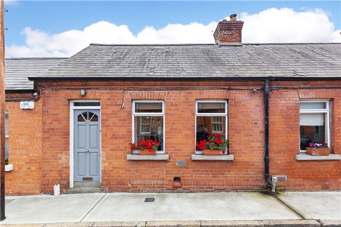 Main image for 66 Pembroke Cottages, Donnybrook, Dublin 4