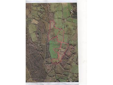 Main image of Springmount, Kilmore, Broadford, Clare