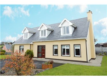 Photo of 17 Cluain Iseal , Kilmaley, Clare