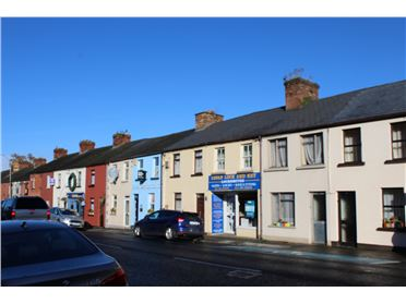 Photo of 27 College Street, Cavan