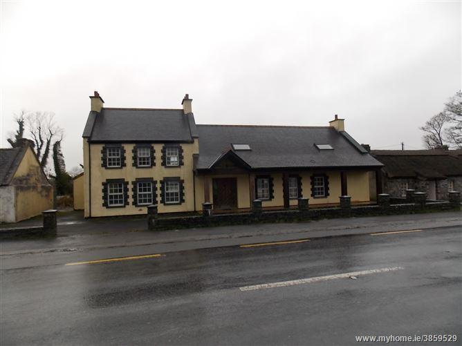 Photo of The Neale, Ballinrobe, Mayo