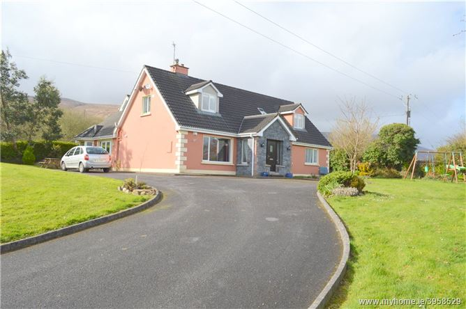 Main image for Tonevane, Tralee, Co.Kerry, V92 EP2T