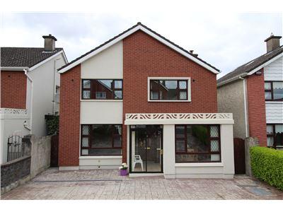 29 Ashbrook Park, Ennis Road, Limerick