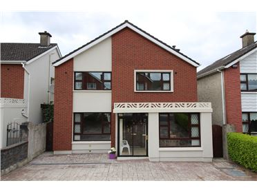 Photo of 29 Ashbrook Park, Ennis Road, Limerick