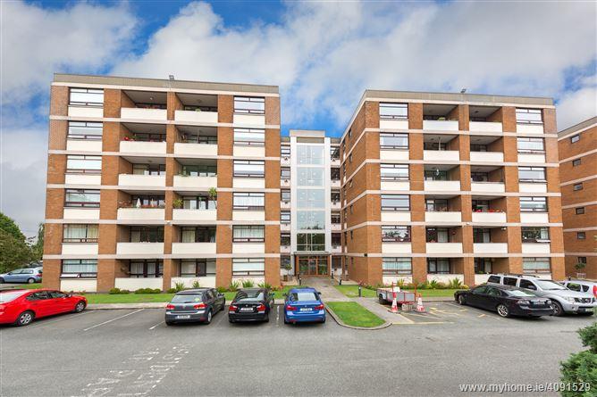 Photo of 18 Rowan Hall, Millbrook Court, Milltown, Dublin 6