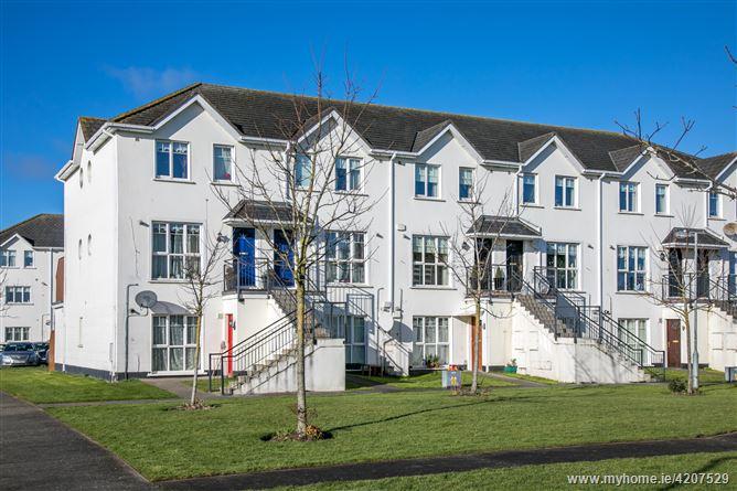 39 Holywell Manor, Swords, Dublin