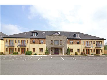 Photo of 11 Block 3, Cois Abhainn, Clane, Co.  Kildare