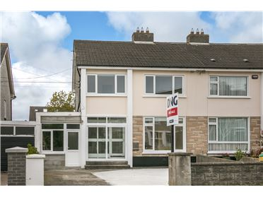 Photo of 30 Glendoher Drive, Rathfarnham, Dublin 16