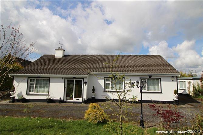 Barnard, Abbeyfeale, Co. Limerick, V94 RDN0