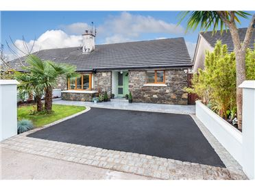 Photo of 3 Broomfield Court, Midleton, Cork