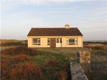 Photo of , Deirin Darach, Lettermore, Galway