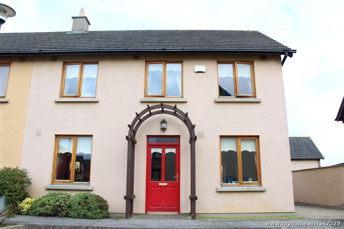 Main image for 7 Wendy Walsh, Lusk Village, Lusk, Dublin
