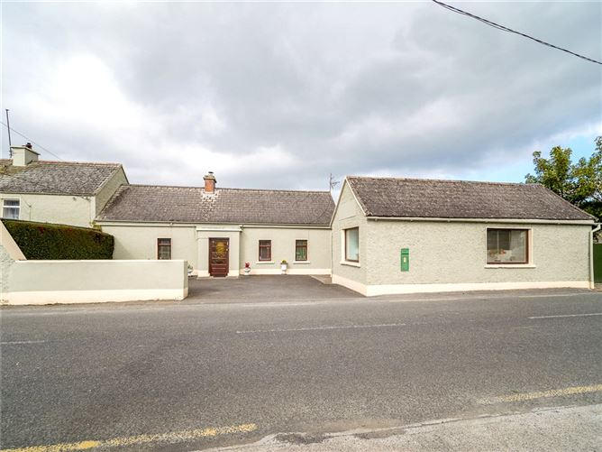 Main image for Moyglass,Fethard,Clonmel,Co. Tipperary,E91 HD42