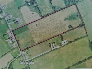 Main image of Curraghchase, Kilcornan, Limerick