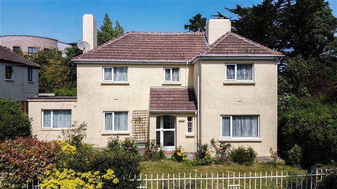 Shankill, Dublin Property for sale, houses for sale - tonyshirley.co.uk