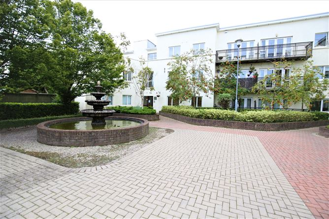 Main image for 22 Carmichael Hall, Dundrum, Dublin 14