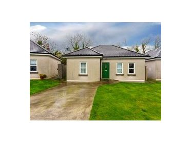 Main image for 101 Ceol na hAbhann, Caherconlish, Limerick