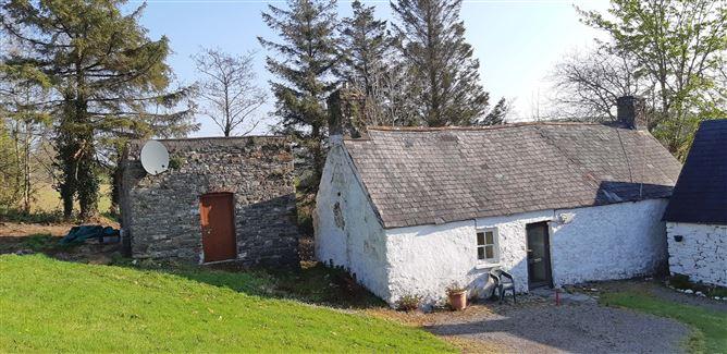 Main image for The Lodge, Garrettstown, Kinsale, West Cork
