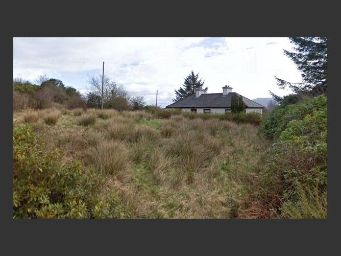 Main image for Cloughbrack Near,Bofeenaun,Ballina,Co Mayo