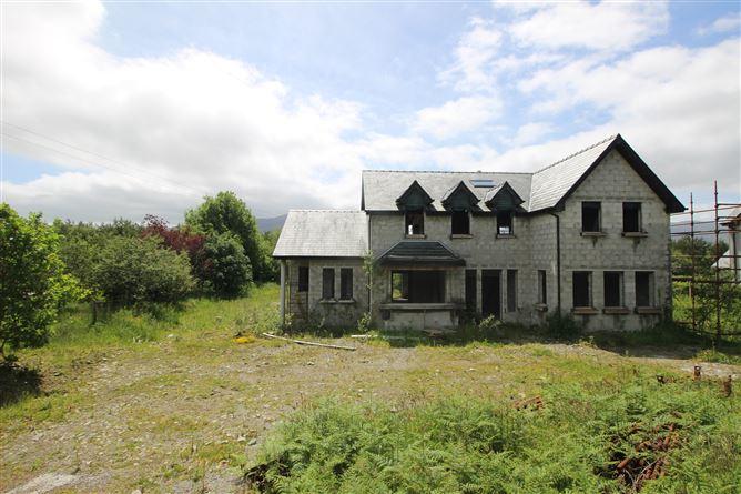 Main image for Brewsterfield, Killarney, Kerry