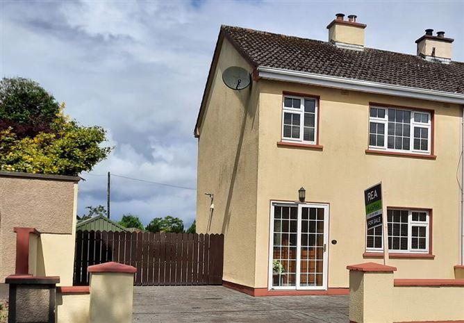 Main image for Riverstown Village, Ardkeeran, Riverstown, Co. Sligo