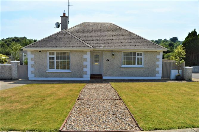 Main image for 4 Willow Bank, Blackwater, Wexford
