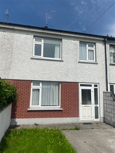 Main image for 30 Crowe Street, Gort, Galway