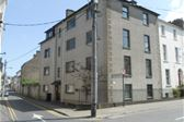 Apt 5, Catherine Close, Catherine Street, Waterford City, Waterford