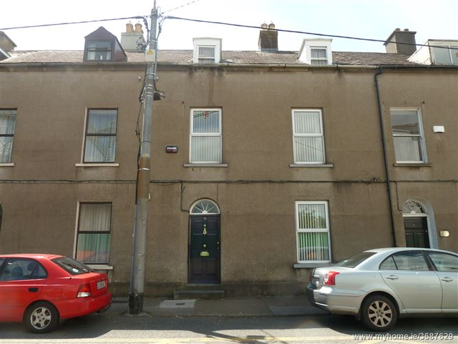 No. 16 Catherine Street, Waterford City, Waterford