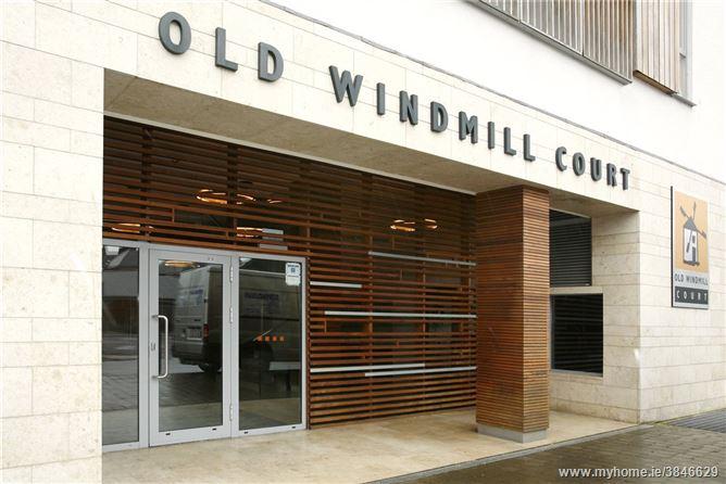 Photo of 41 Old Windmill Court, City Centre (Limerick), Limerick City