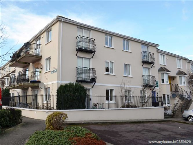 Photo of 1 Larch House, Applewood Avenue West, Swords, Co. Dublin