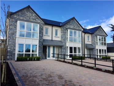 Photo of 5 Bremore Castle Mews, Hamlet Lane, Balbriggan, Dublin