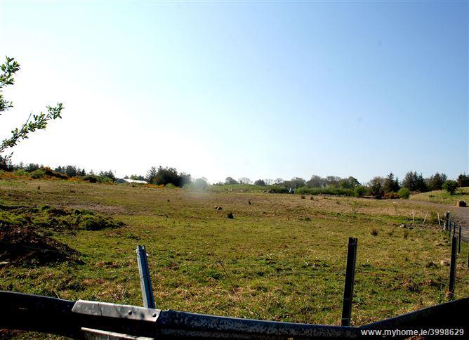 Photo of Killybrone , Killala, Mayo