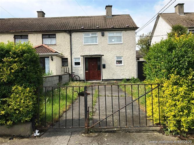 Photo of 19 Greencastle Crescent, Coolock, Dublin 17
