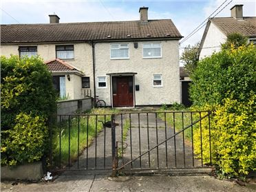 Photo of 19 Greencastle Crescent, Coolock, Dublin 17