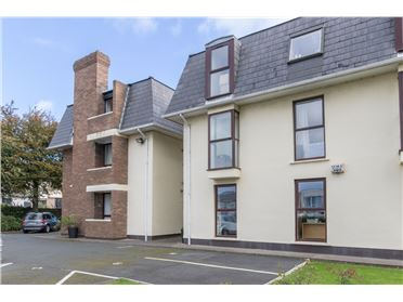 Photo of 14 Woodlawn House, Mounttown Road Lower, Dun Laoghaire, County Dublin