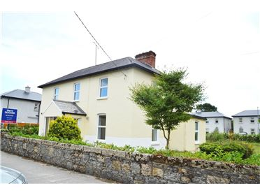 Photo of Grinawn, Station Road, Bagenalstown, Co Carlow
