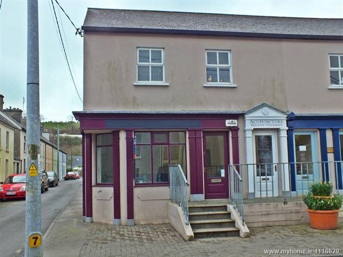 Commercial Premises, Townshend Street, Skibbereen, Co Cork