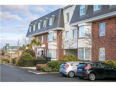 Photo of 2 Sidbury Court, Sidmonton Ave, Bray, Wicklow
