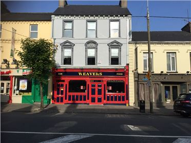 Photo of ***For Lease***  Lower Cork Street, Mitchelstown, Cork