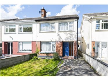 Photo of 23 Huntstown Drive, Clonsilla, Dublin 15